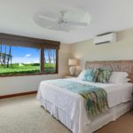Kailua shores main house bedrooms