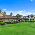 kailua shores property