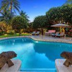 kailua shores pool