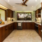 kailua shores beach house executive kitchen