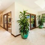 kailua shores beach house hall