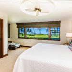 kailua shores main house kind room view