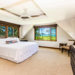kailua shores main house master